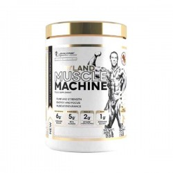 Kevin Levrone Pre-Workout Maryland Muscle Machine 385 g