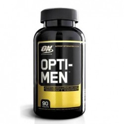 ON Opti Men 90 tabs