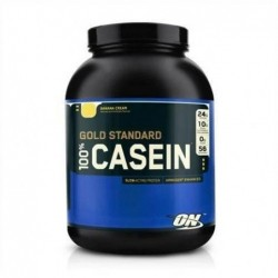 Optimum Nutrition Casein...