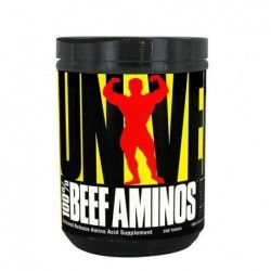 Universal Nutrition 100%...