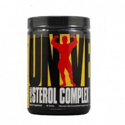 Universal Nutrition Natural...