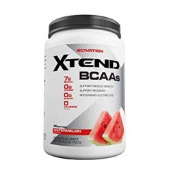Xtend BCAA 90 adag Scivation