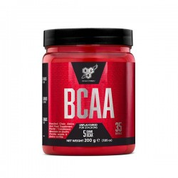 Bsn BCAA series DNA 200g